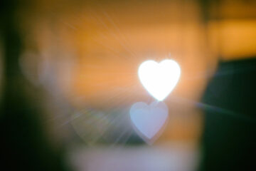 Pure Heart, a poem written by Ode Clement Igoni at Spillwords.com