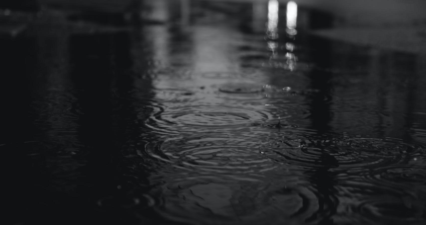 Rain, a poem written by Raj Reader at Spillwords.com