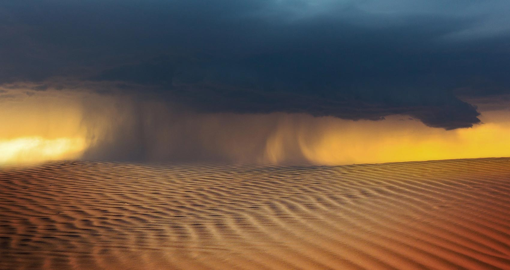 "SAND STORM, a poem written by Ibrahim ""dreezy"" Idris at Spillwords.com"
