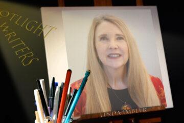Spotlight On Writers - Linda Imbler, interview at Spillwords.com
