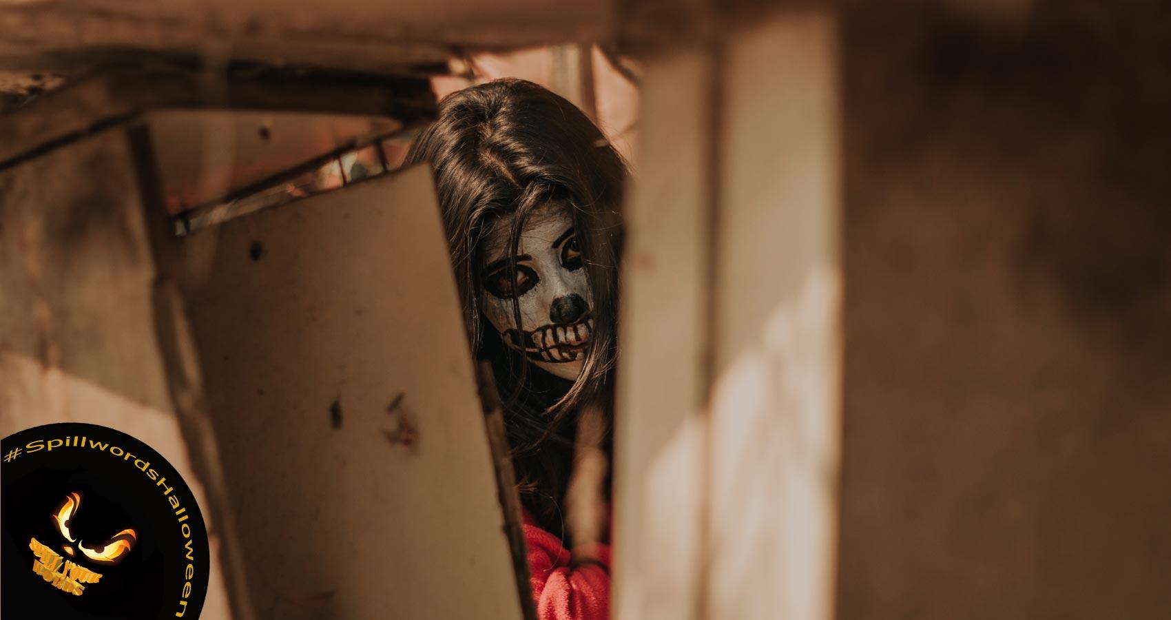 Halloween Harvest, short story by Carmen Baca at Spillwords.com