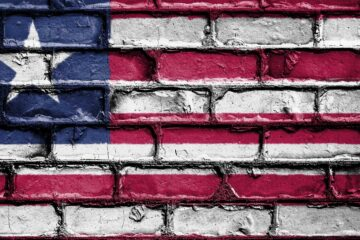 How To Write A Dirge For Liberia, poetry by Edwin Olu Bestman at Spillwords.com