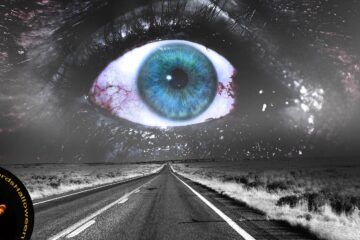 Road, poetry written by Juan Perez at Spillwords.com