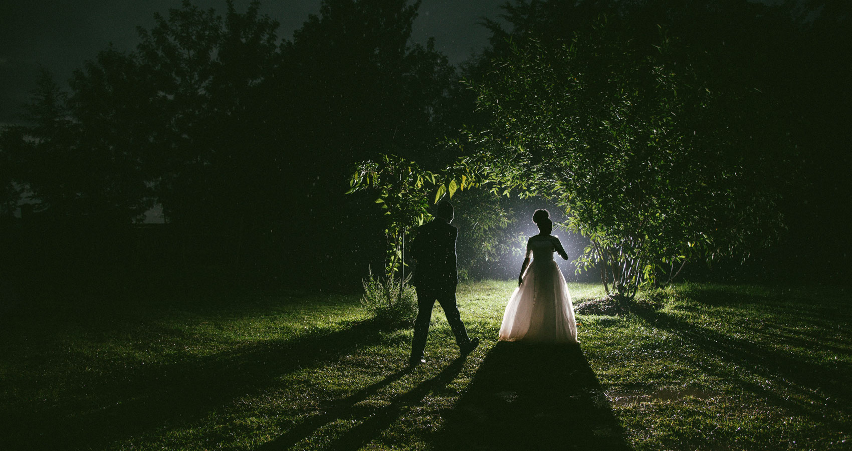 Take Me To The Altar, poem by John Chinaka Onyeche at Spillwords.com
