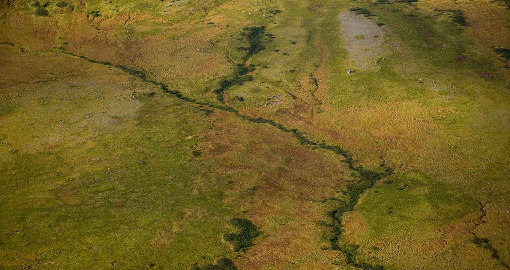 Flat Earth, a poem by Kenneth Vincent Walker at Spillwords.com