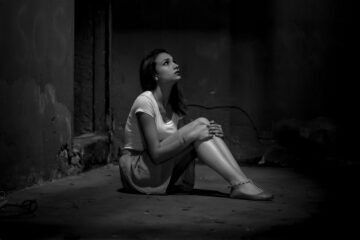 Loneliness, poetry by Paeansunplugged at Spillwords.com