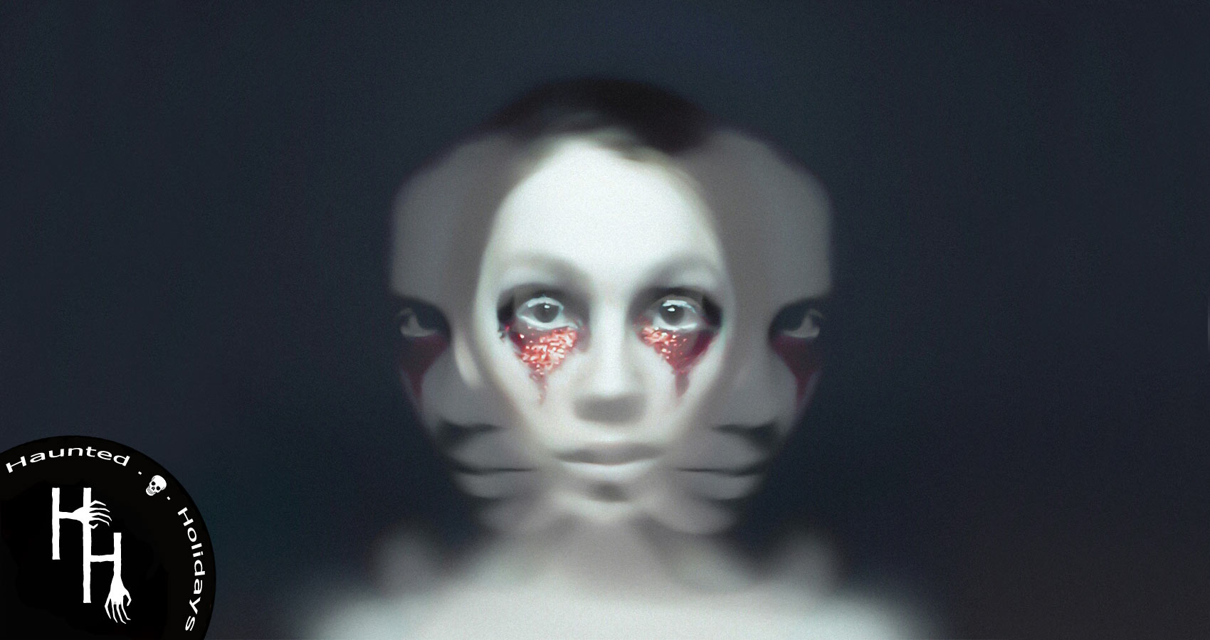 ONRYO II, poetry written by Annalyn Neo Celeste at Spillwords.com