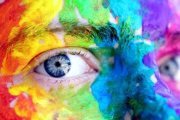 Que le dijiste a los otros? poem by Sergio A. Ortiz at Spillwords.com