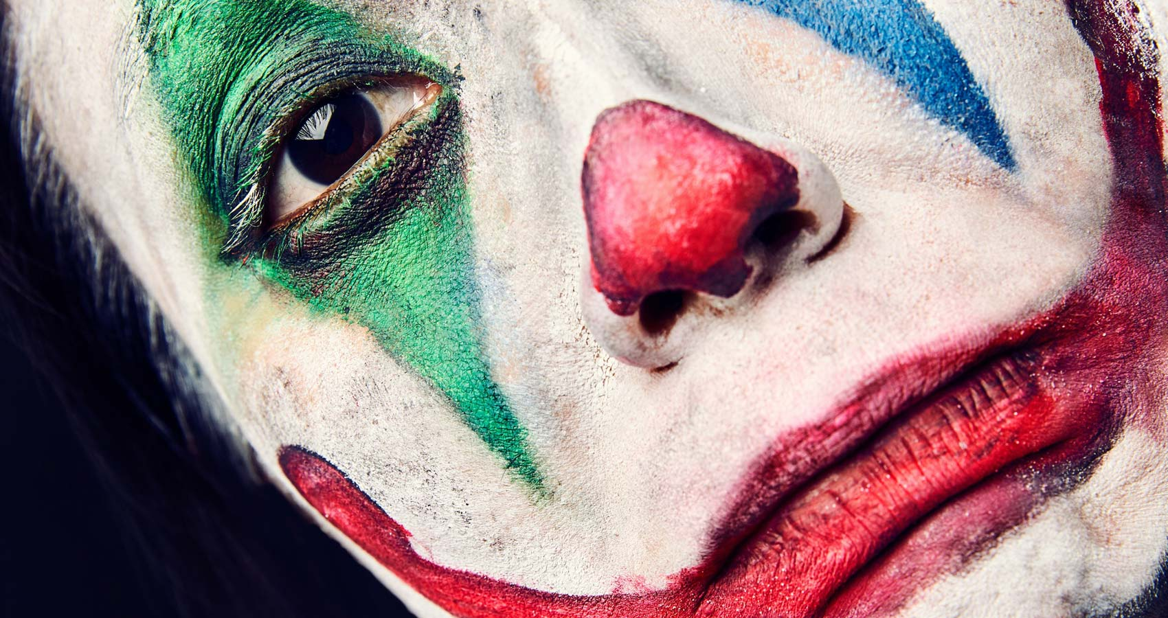 Send In The Clowns, a short story by Mark Kodama at Spillwords.com
