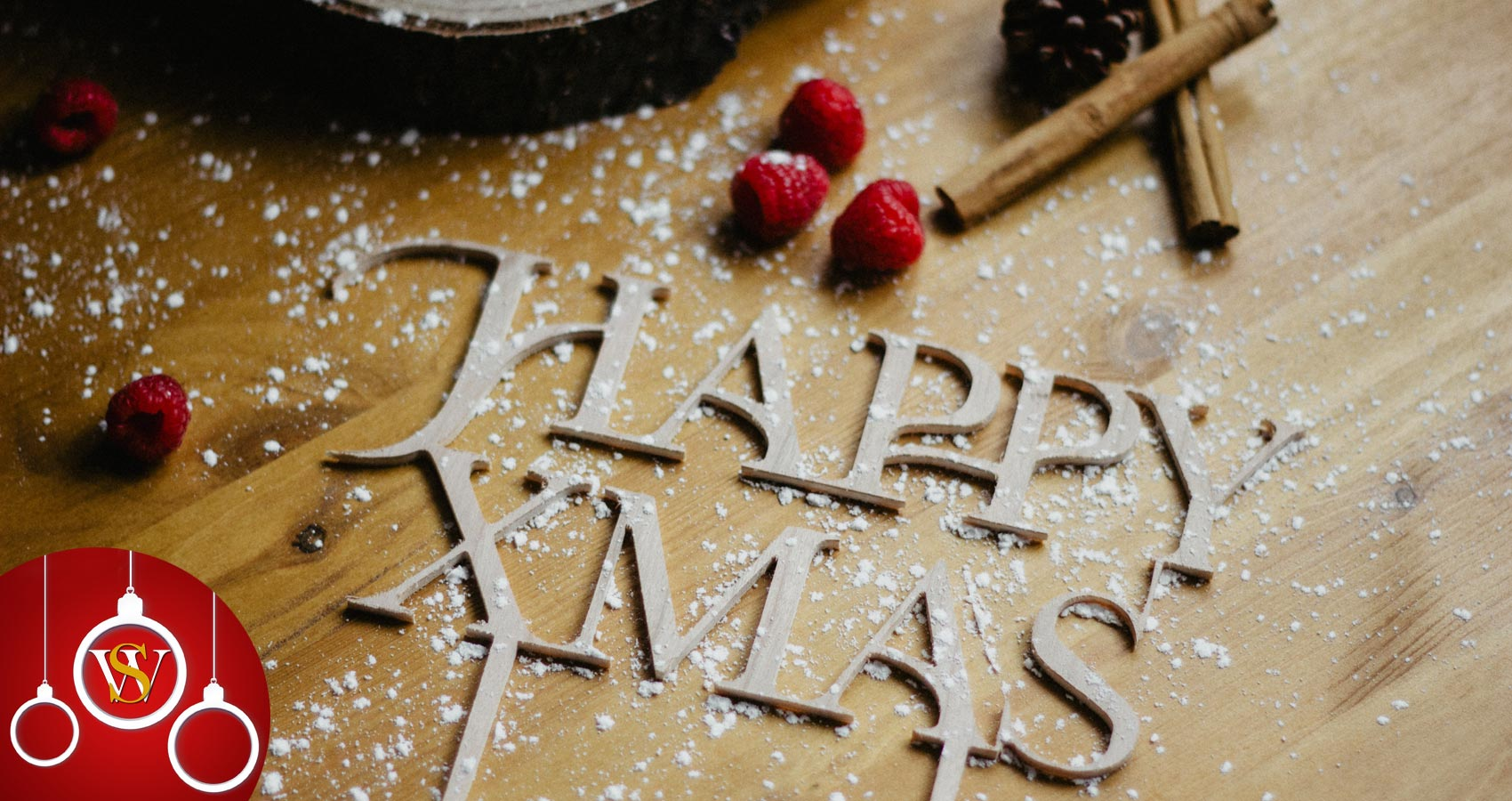 A Christmas Wish, a poem by Jane Briganti at Spillwords.com