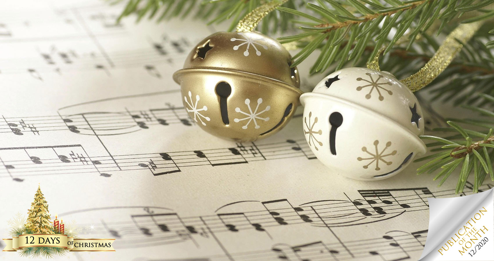 A Song For Christmas, a short story by Steve Carr at Spillwords.com