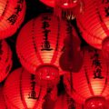Child Cymbals Firecrackers, a poem written by Dah at Spillwords.com