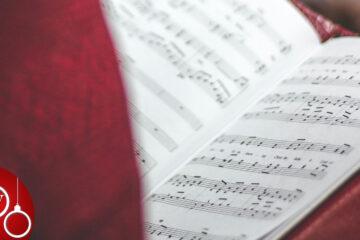 Christmas Choir, poetry by Robin McNamara at Spillwords.com