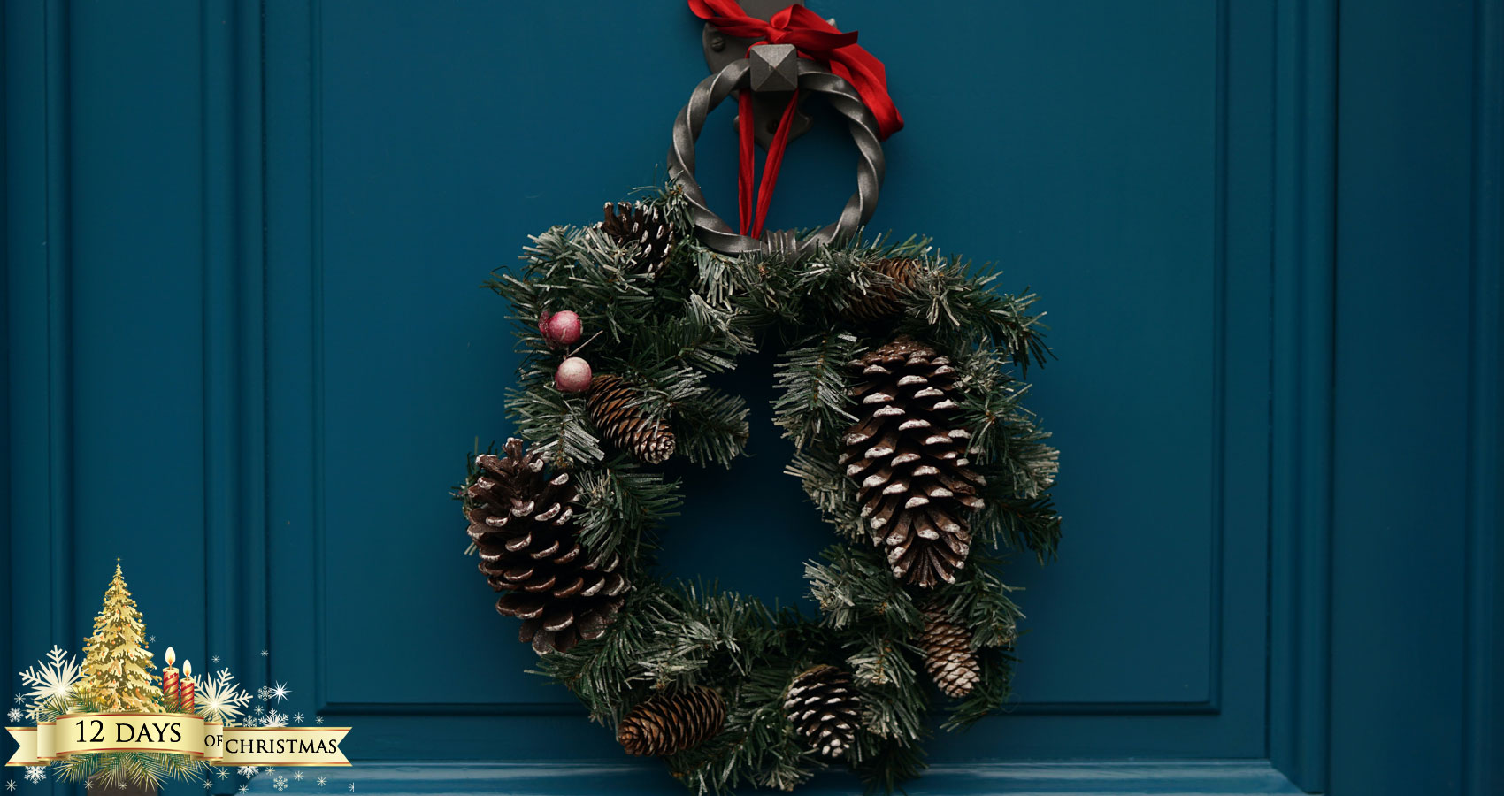 Christmas Song, poetry by John Anthony Fingleton at Spillwords.com