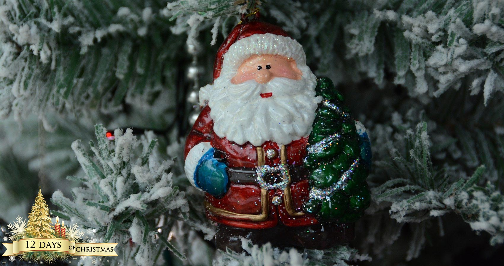 Father Christmas, short story by Mary Daurio at Spillwords.com