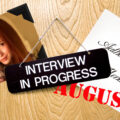 Interview Q&A with Julia R. DeStefano, a writer at Spillwords.com