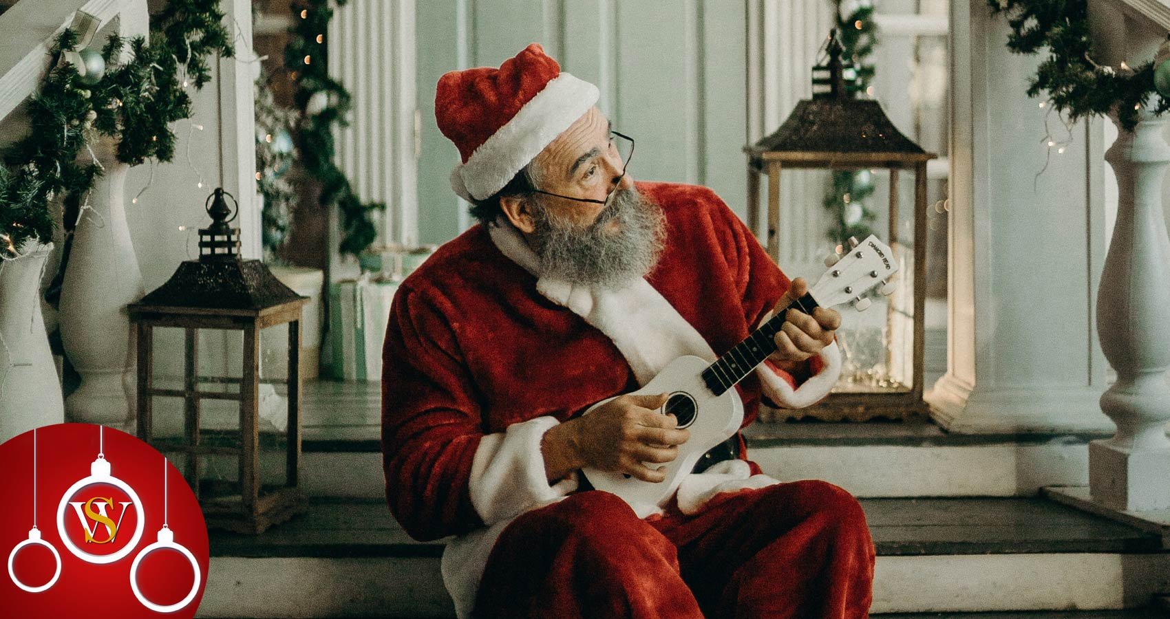 My Mr. Christmas, short story by Nancy Lou Henderson at Spillwords.com