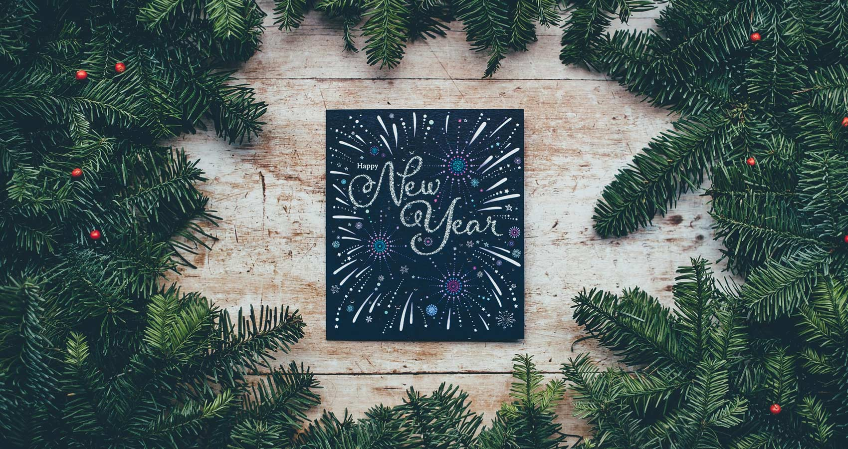 New Year, a poem by Alexander Kabishev (K.A.K.) at Spillwords.com
