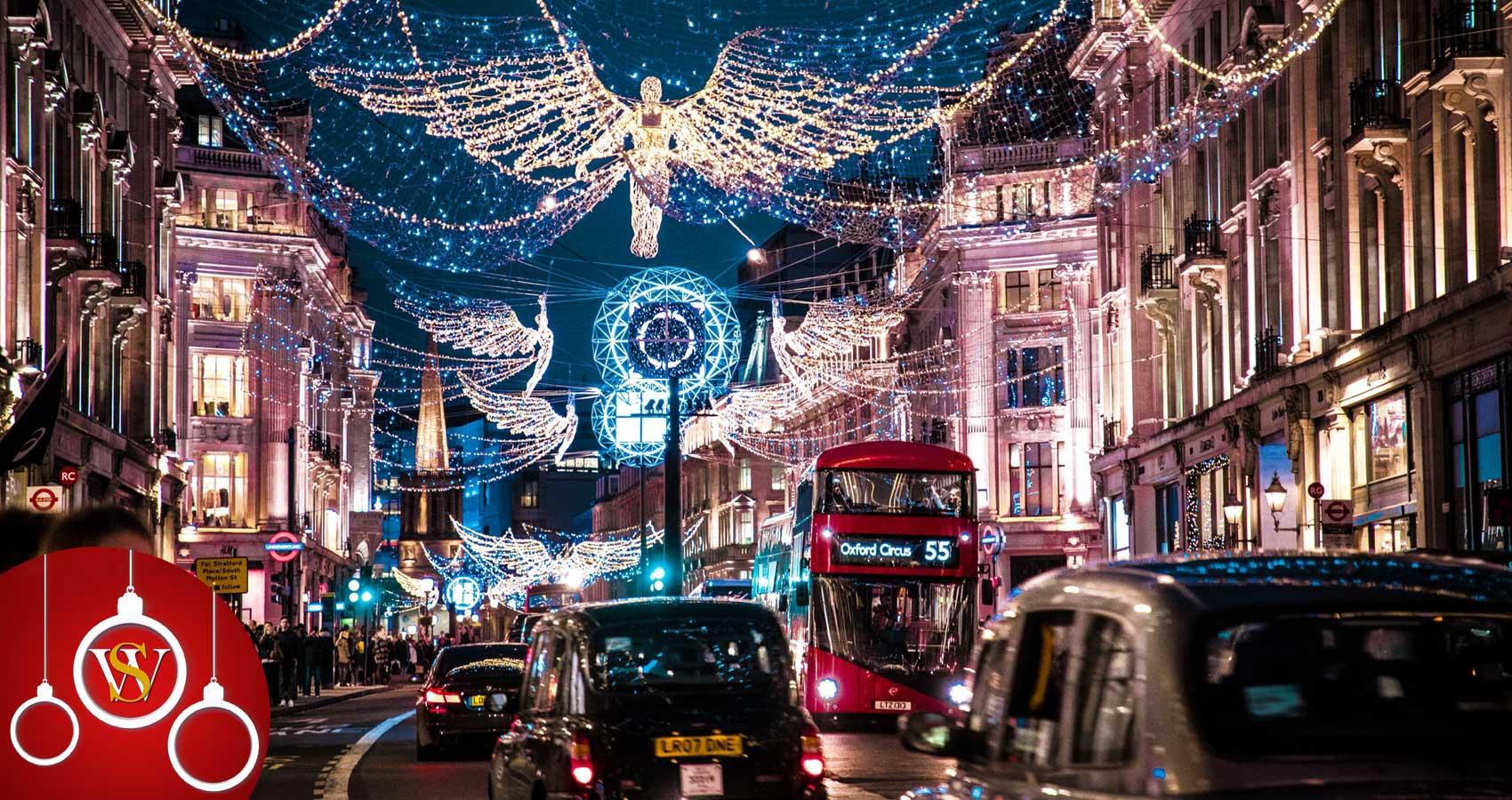 North London Nativity, a poem by Sarra Culleno at Spillwords.com