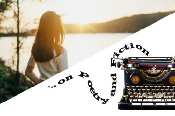 "...on Poetry and Fiction - Just ""One Word"" Away (""Life""), editorial by Phyllis P. Colucci at Spillwords.com"