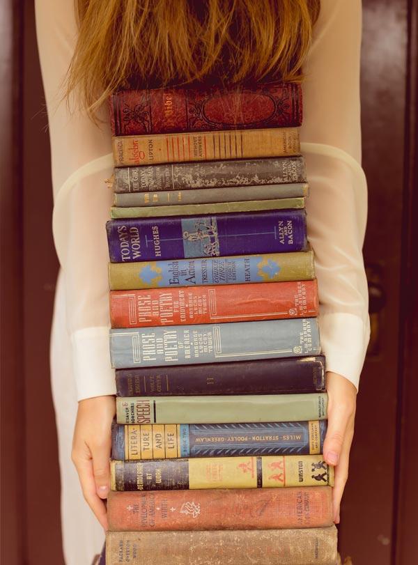 Spillwords Press Literary Greats widget