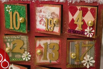 "Shifting Christmas, prose by Carl ""Papa"" Palmer at Spillwords.com"