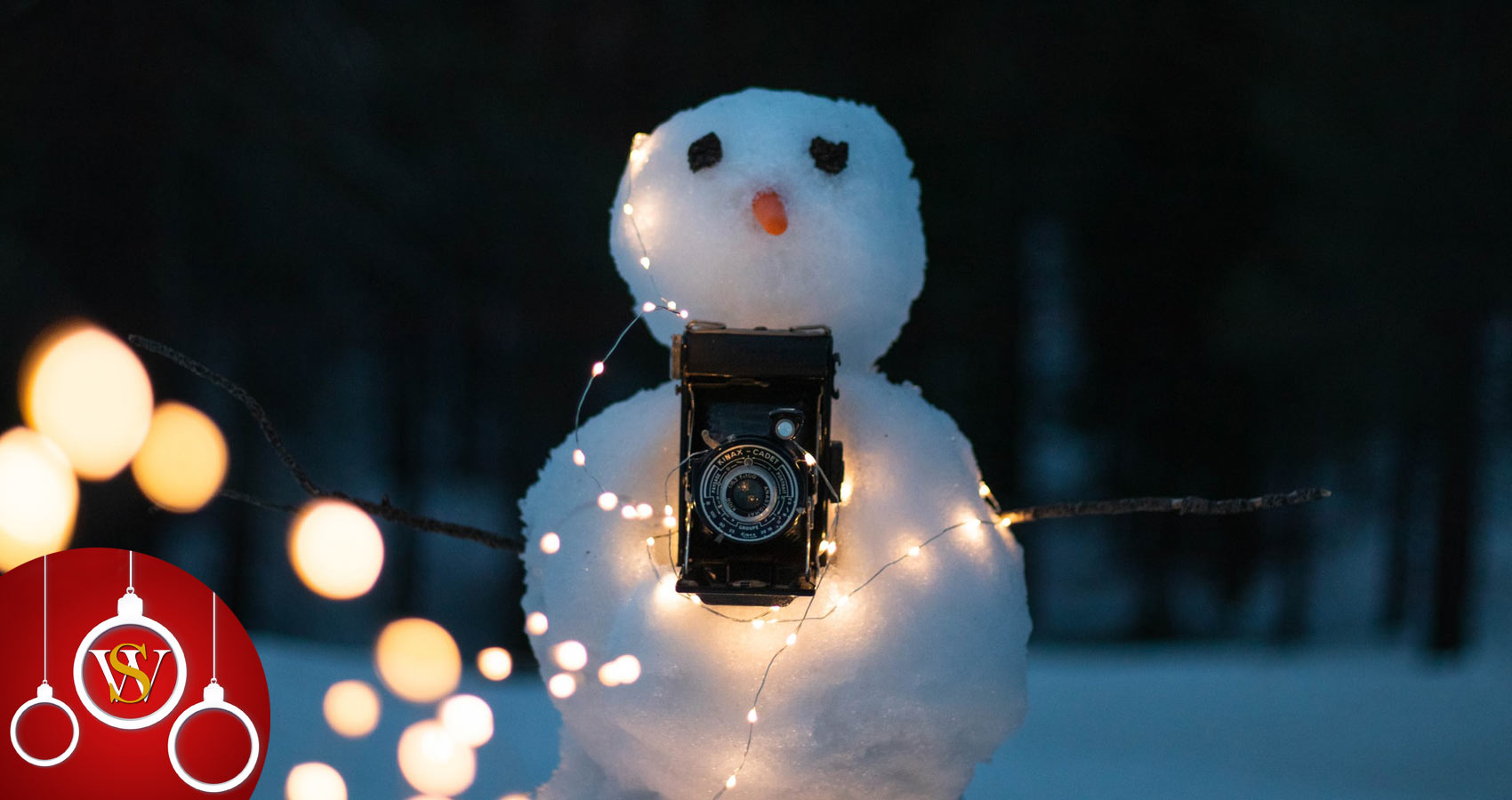Snowperson, a poem by Elizabeth Creaswick at Spillwords.com