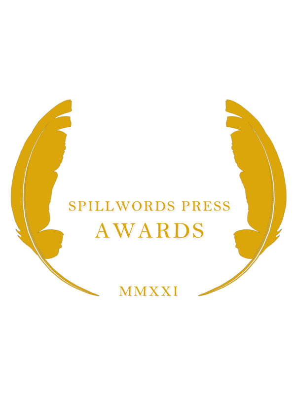 Spillwords Press Awards for year 2020 at Spillwords.com