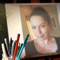 Spotlight On Writers - Barbara Avon, interview at Spillwords.com