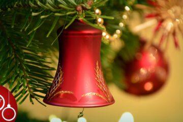 Sweet Bells, a poem by Salome Tsado at Spillwords.com