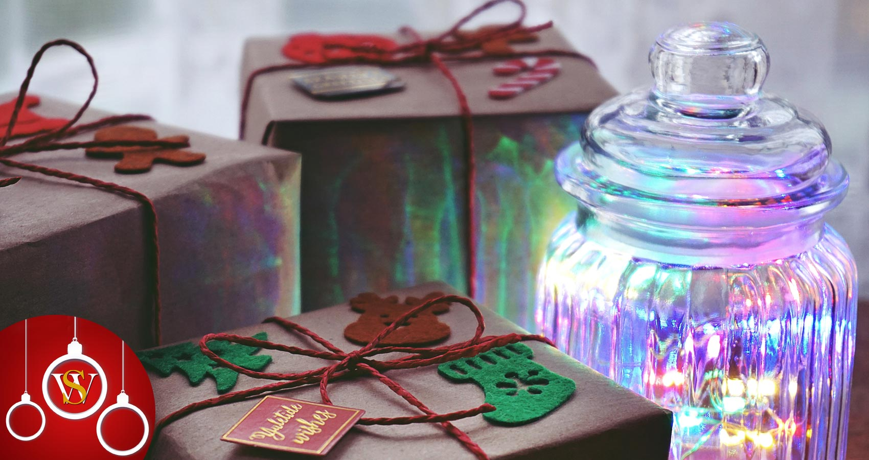 The Magic of Christmas, short story by Philomena Daly at Spillwords.com