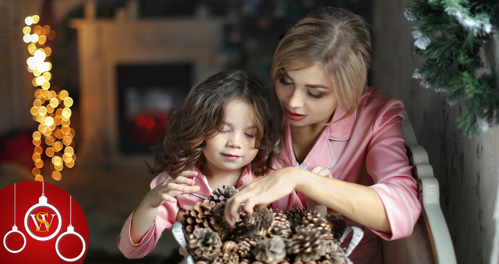The True Meaning of Christmas, a poem by Caroline Gauld at Spillwords.com