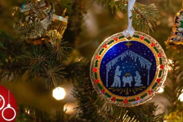 What Does Christmas Mean? poem by Amrita Valan at Spillwords.com