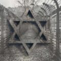 I, Jew, poetry written by Eliza Segiet at Spillwords.com