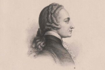 Johann Wolfgang von Goethe: A Writer of the First Rank, article by Satis Shroff at Spillwords.com
