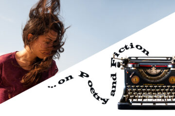 "...on Poetry and Fiction - Just ""One Word"" Away (""Wind""), editorial by Phyllis P. Colucci at Spillwords.com"