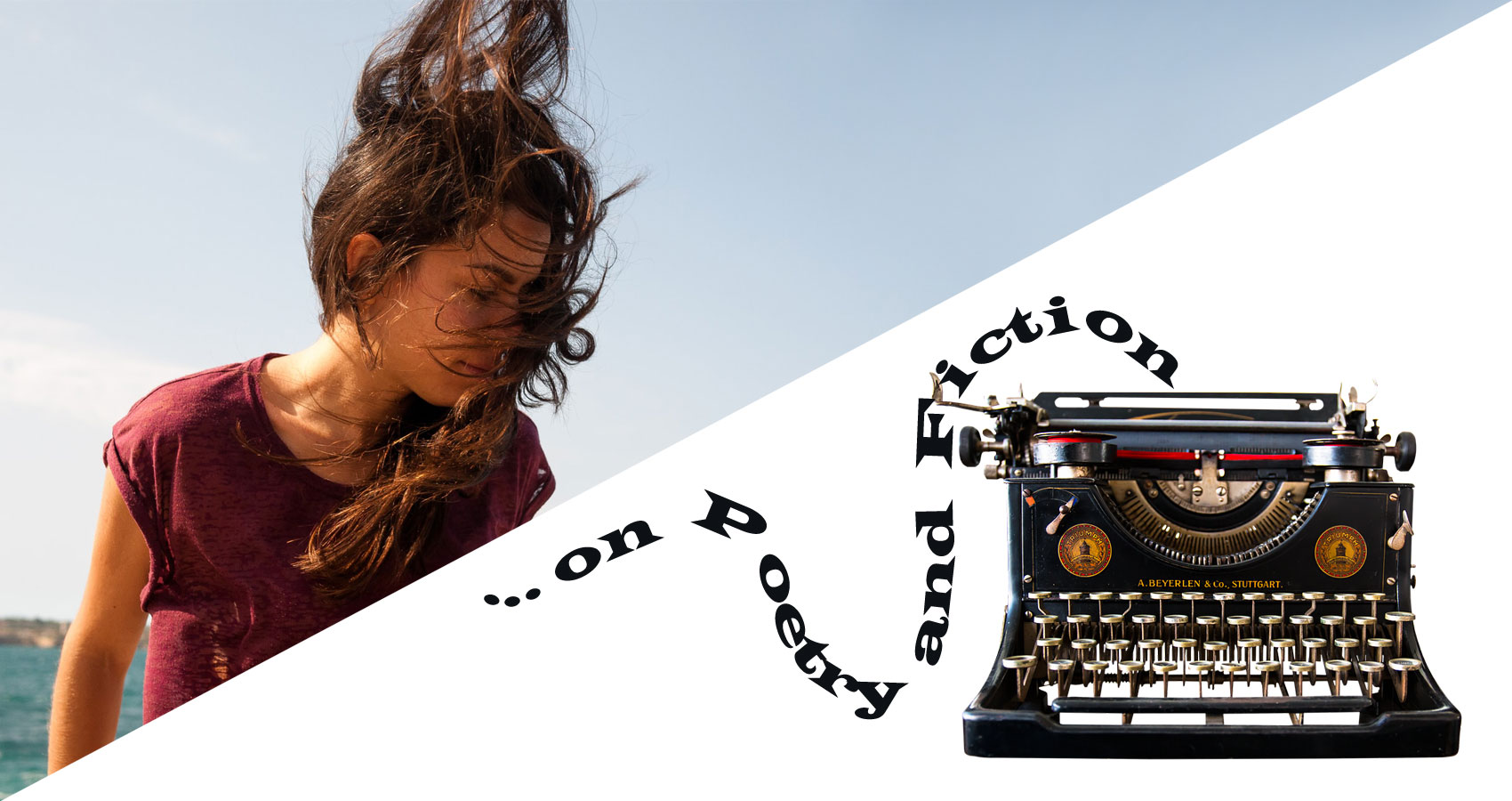 """...on Poetry and Fiction - Just """"One Word"""" Away (""""Wind""""), editorial by Phyllis P. Colucci at Spillwords.com"""