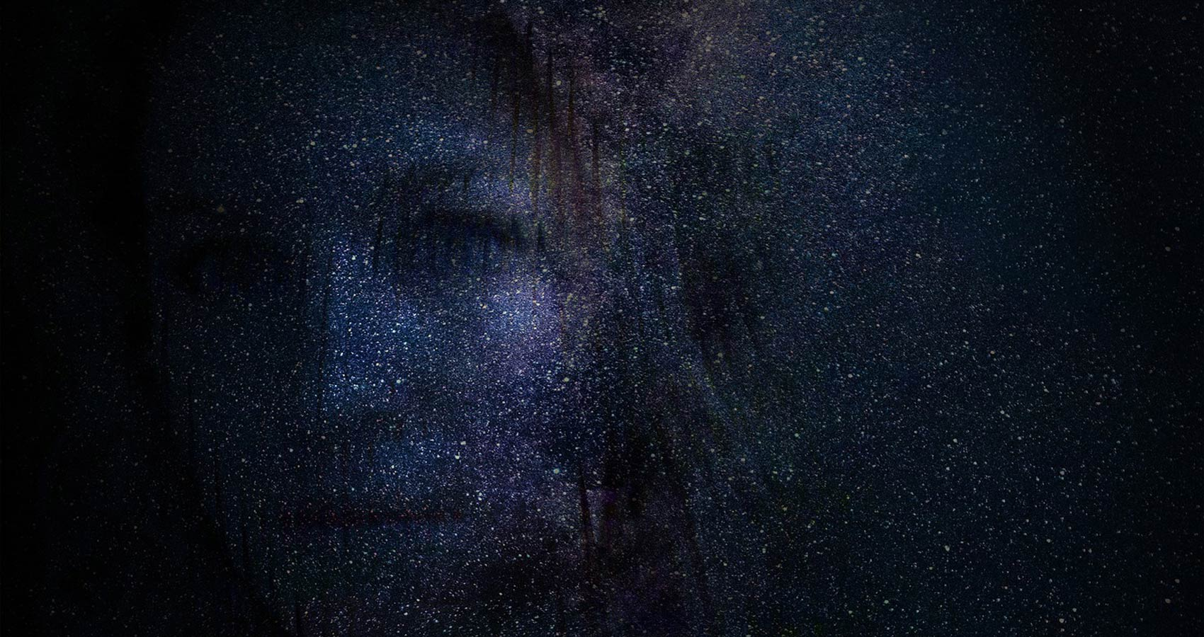 Reaching For The Stars, a poem by Brandi Livingston at Spillwords.com