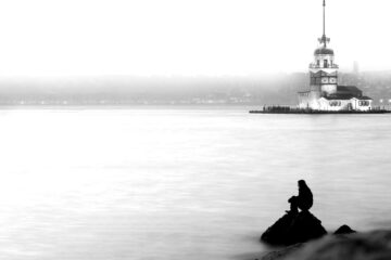 Solitude, a poem by Alexander Pope at Spillwords.com