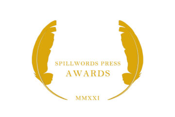 Spillwords Press Awards 2021, and the winners are... at Spillwords.com