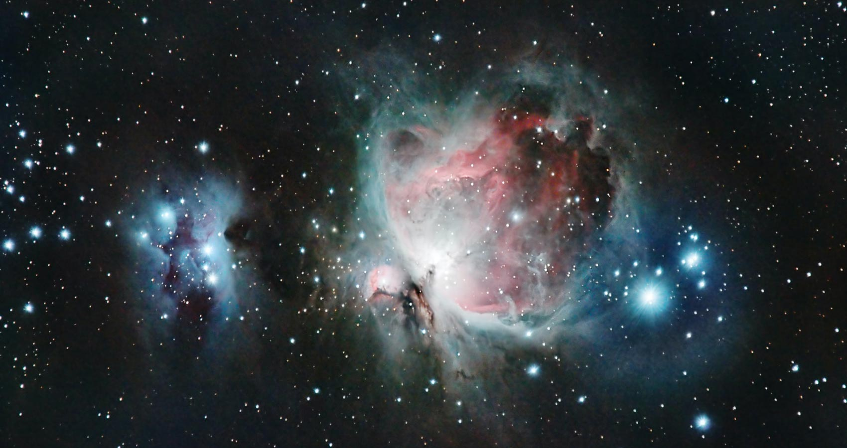 Star-Gaze, poetry by Himel Ghosh at Spillwords.com