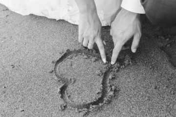 Then It is That Love is Born... a poem by Madhumita at Spillwords.com