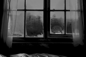 Tokens of Sleep, short story by Antoinette McCormick at Spillwords.com
