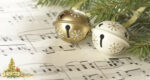 A SONG FOR CHRISTMAS, short story by Steve Carr at Spillwords.com