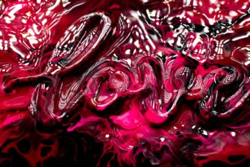 Love Carnage, poetry by Carrie Magness Radna at Spillwords.com