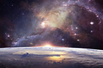 Astropsychography, poetry by Januário Esteves at Spillwords.com
