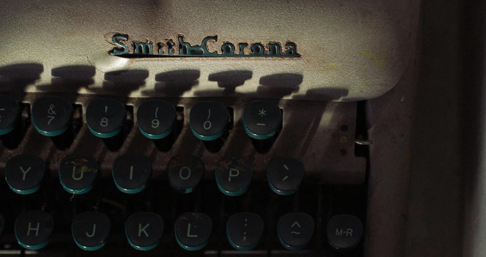 Death and The Writer, story by Harman Burgess at Spillwords.com
