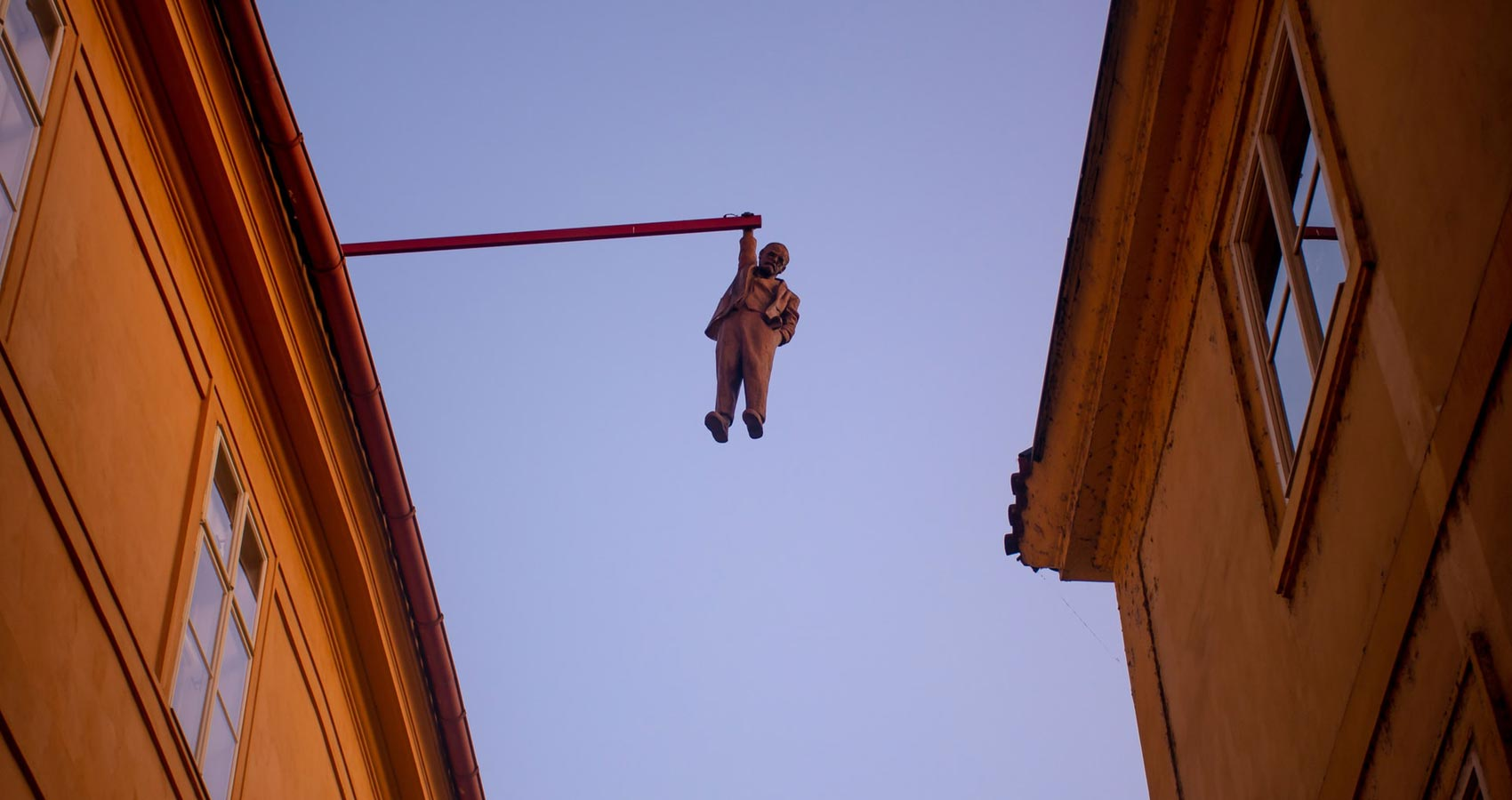 Hang The Hangman, a poem by Ikechukwu Obiorah at Spilwords.com
