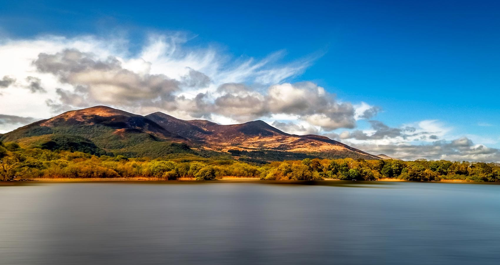 The Lake Isle of Innisfree by William Butler Yeats at Spillwords.com