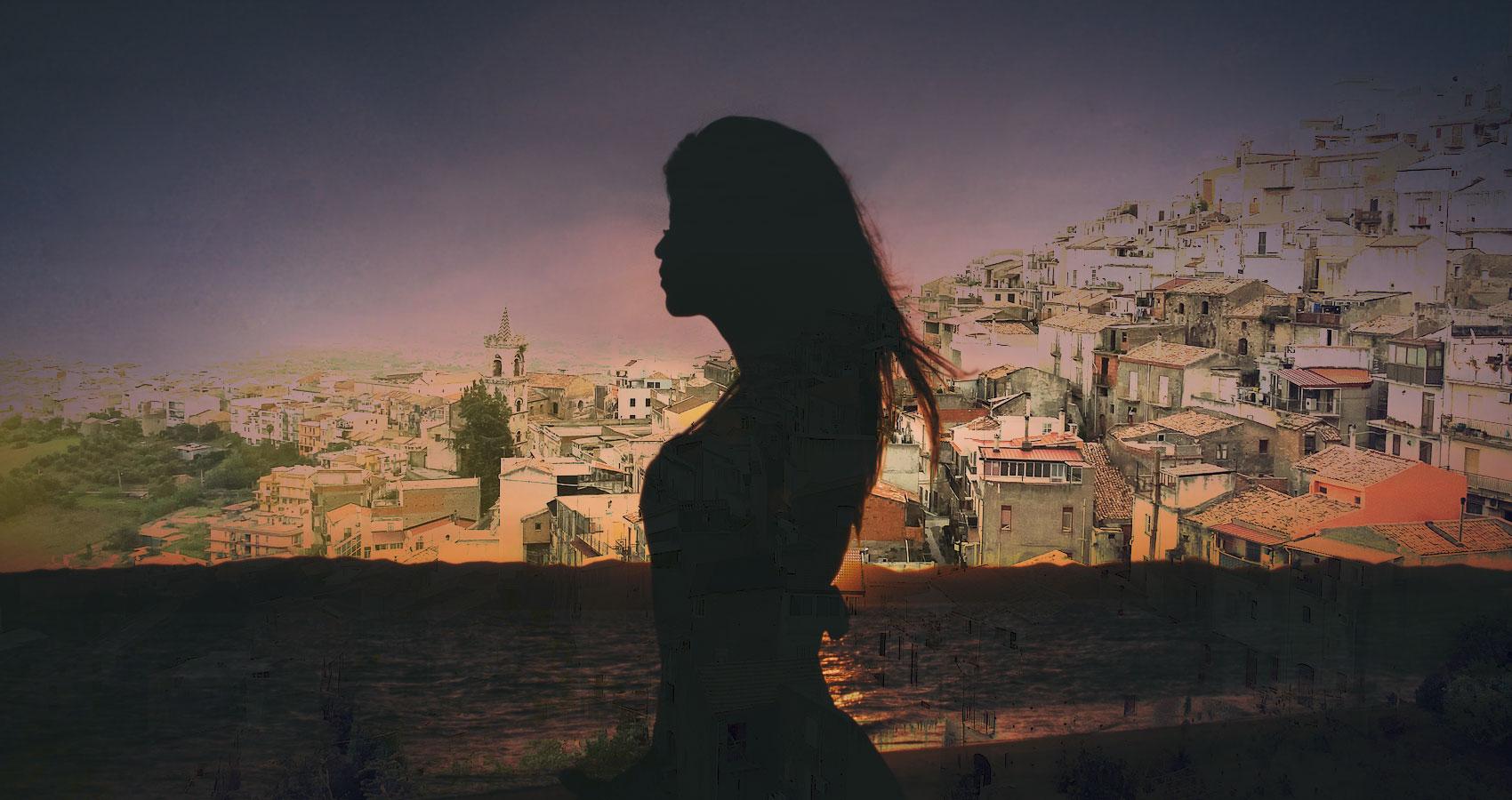 Her Name Was Aprile, a novel by Elisa Barbaro at Spillwords.com